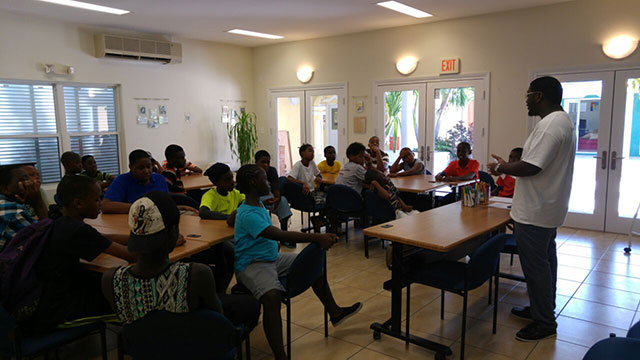 Summer-Camp-Pictures-2015-130
