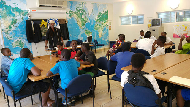 Summer-Camp-Pictures-2015-145