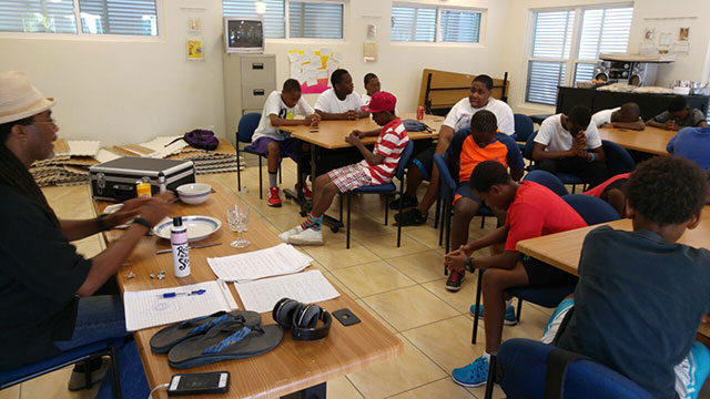 Summer-Camp-Pictures-2015-150