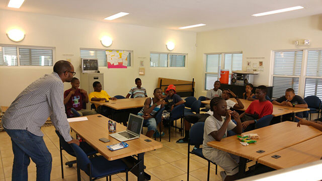 Summer-Camp-Pictures-2015-191