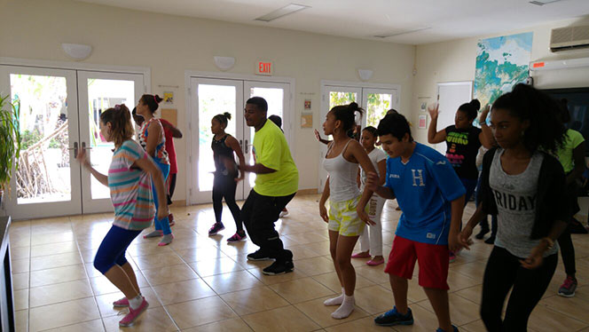 Summer-Camp-Pictures-2015-073