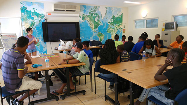 Summer-Camp-Pictures-2015-118