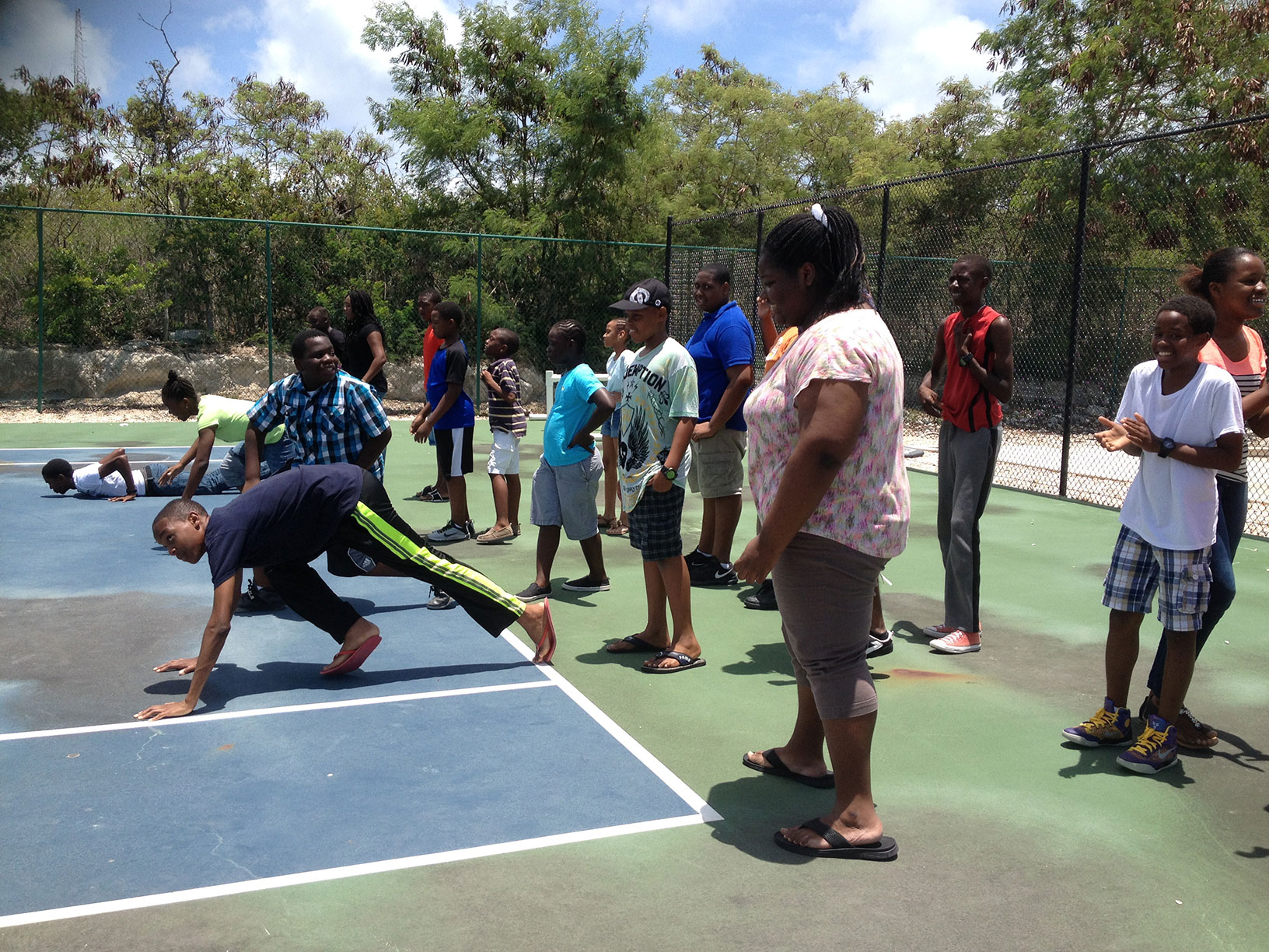 Summer-Camp-Pictures-2015-128