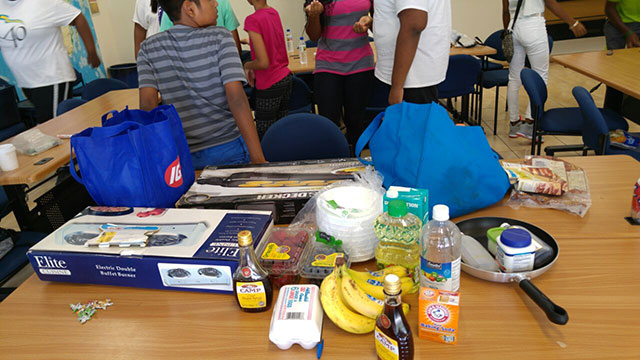 Summer-Camp-Pictures-2015-138