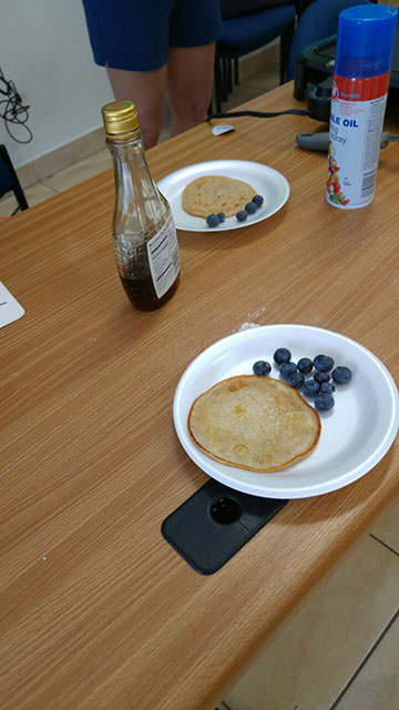 Summer-Camp-Pictures-2015-140