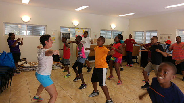 Summer-Camp-Pictures-2015-151