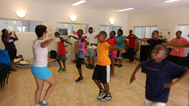 Summer-Camp-Pictures-2015-156