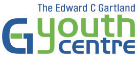 Ed Gartland Youth Centre