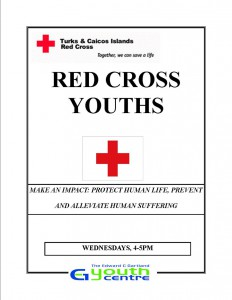 170115-Red-Cross-Youths