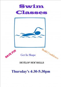 Swim-Classes-Beginners